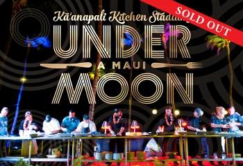 HFWF14-Maui-Moon-SOLDOUT