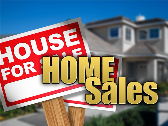 Oahu Home Sales Up While Prices Continue to Fall