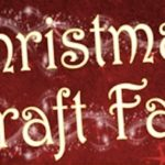 Hawaii Christmas Craft Fair Calendar