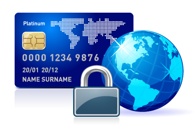 Cyber-Monday-Security-Tips