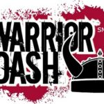 Warrior-Dash-Hawaii
