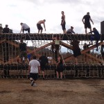 Warrior Dash 6