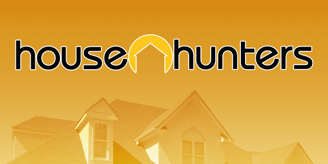 House Hunters Will Air Hawaii Episode With Local Realtor