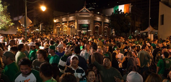 St-Patricks-Day-Block-Party