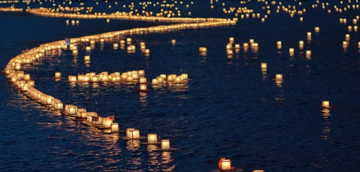 Lantern-Floating-Hawaii-3