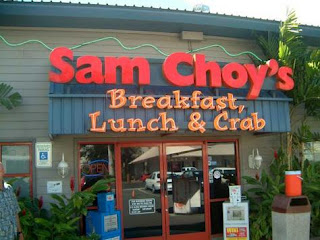 Sam-Choys-Breakfast-Lunch-and-Crab