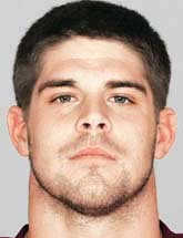 Colt Brennan Arrested for DUI and Drugs