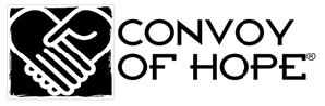 Convoy of Hope Comes to Hawaii
