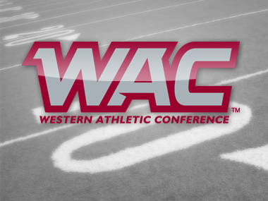 The WAC Will Fold as a Football Conference After 2012