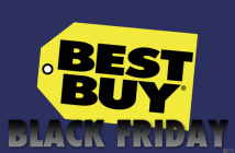 Best-Buy-Black-Friday
