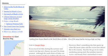 Oahu-Guidebook-Sample