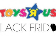 Toys-R-Us-Black-Friday