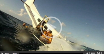 Hawaii Plane Crash
