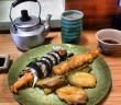 Aka Sushi Bar in Waimea