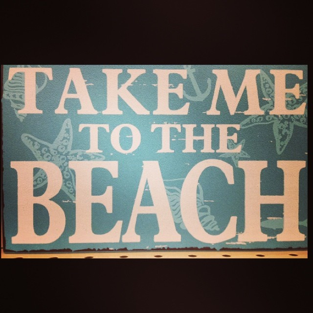 The single, most important phrase in Hawaii, lol. #hawaii #beach #illtakeyouthere #gobeyond