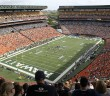 Hawaii football shutting down.
