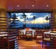 Best Restaurants in Lahaina, Maui