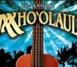 BeyondHonolulu-KWXX-Hoolaulea