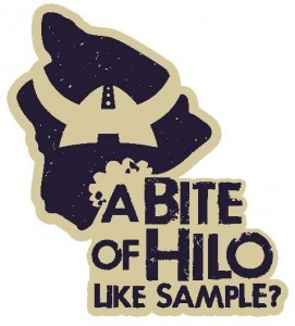Bite-of-Hilo