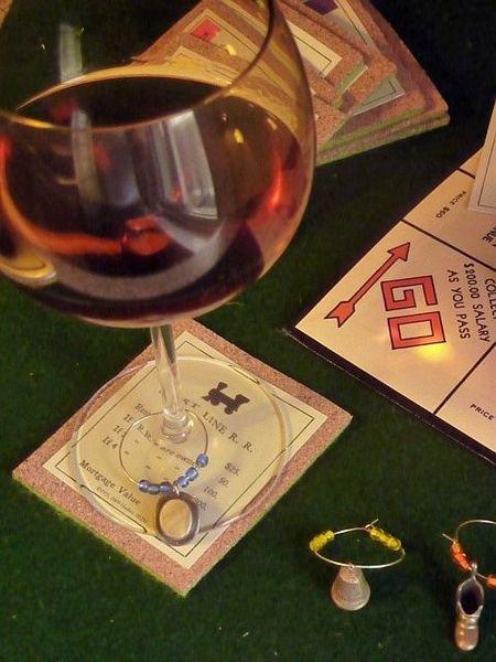 Board-Games-BYOB
