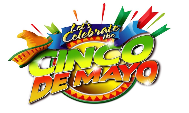 Cinco de Mayo Events in Hawaii