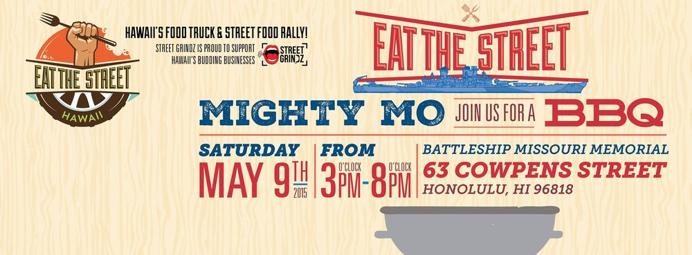Eat-Street-Mighty-Mo