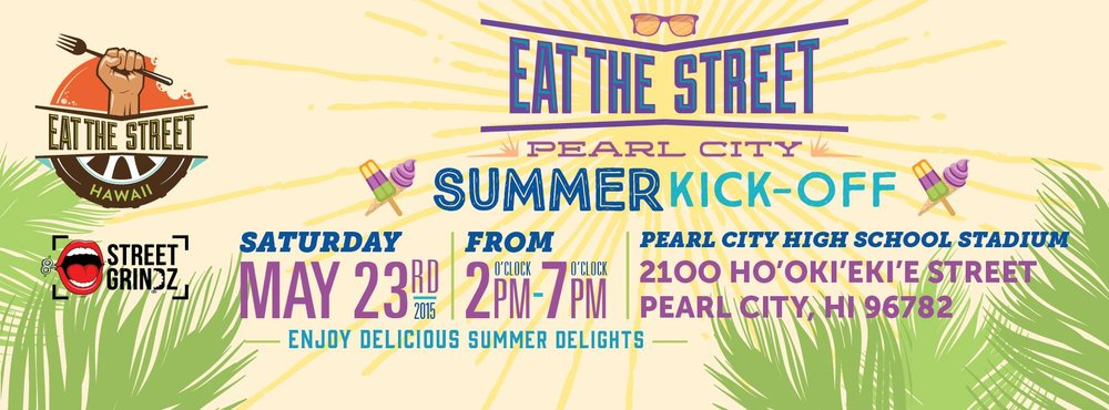 Eat-The-Street-Pearl-City