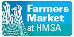 Farmers-Market-HMSA