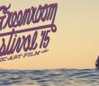 Greenroom-Festival-2015