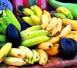 Hawaii-Farmers-Markets