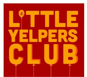 Little-Yelpers-Club