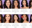 MIss-Hawaii-Contestants