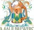 Maui-Brewers-Festival