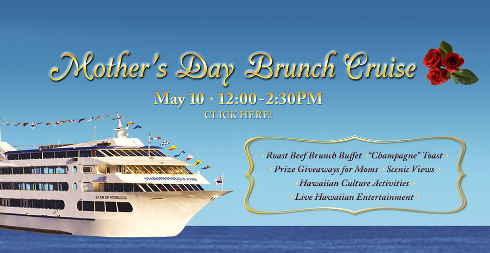 Mothers-Day-Brunch-Cruise