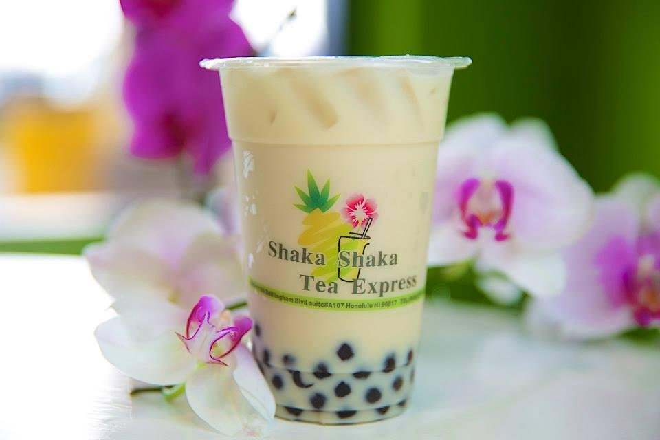 Shaka-Shaka-Tea-Express