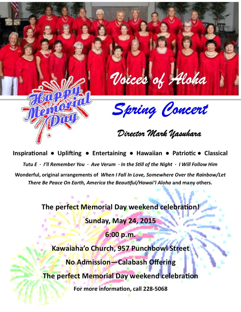 Voices-of-Aloha-Spring-Concert