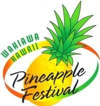 Wahiawa-Pineapple-Festival