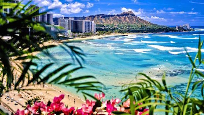 What to do in Hawaii This Weekend: May 8th – 10th