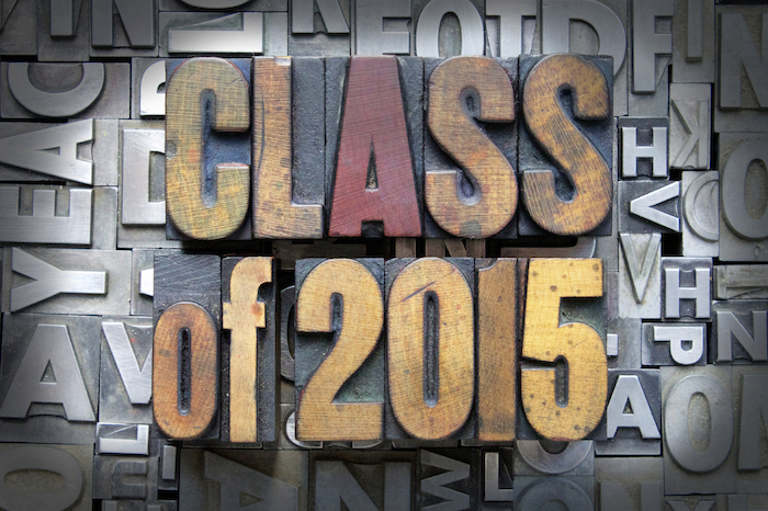 2015 Hawaii High School Graduating Class Ceremony Dates and Times