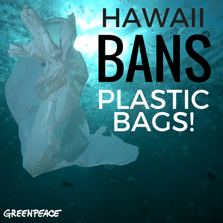 Hawaii-Bans-Plastic-Bags