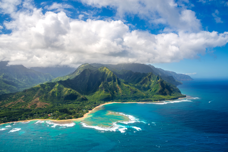 How to Save Money on Your Dream Vacation to Hawaii