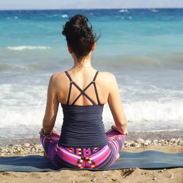 5 Best Places for Meditation in Hawaii