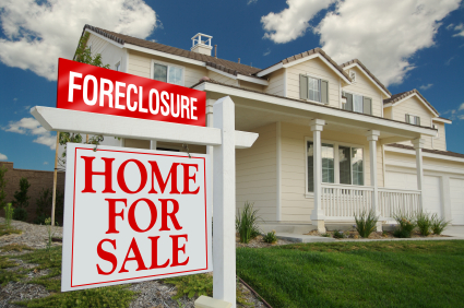 Hawaii Foreclosures Drop by 2% From Same Month Last Year