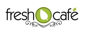 "Fresh Cafe: Putting a ""Fresh"" Face on Honolulu"