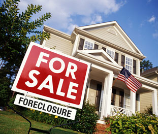 New Hawaii State Law Caused Major Drop in Foreclosures