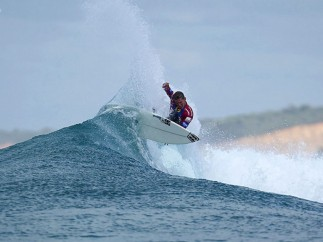 Surfing is Now a Recognized High School Sport in Hawaii