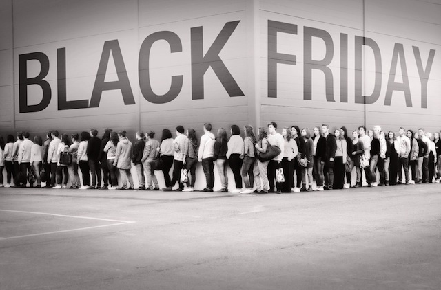 Black Friday Deals in Hawaii: Where Will You Be?