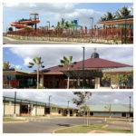 Kroc Center Hawaii