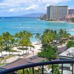 Hawaii Tops List of Most Expensive States to Live In