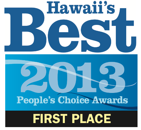 Hawaii's Best 2013 Online Guide